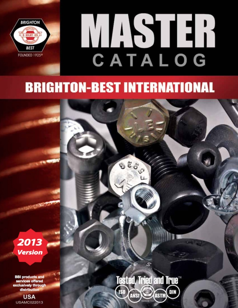 catalogue-Brighton-best-master
