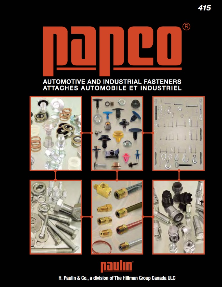 Catalogue-Papco.jpg