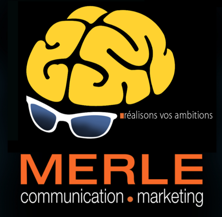 Merle communication marketing thumbnail.png